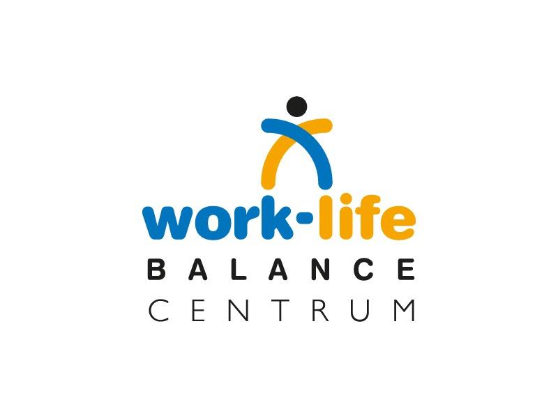 Logo Work-Life