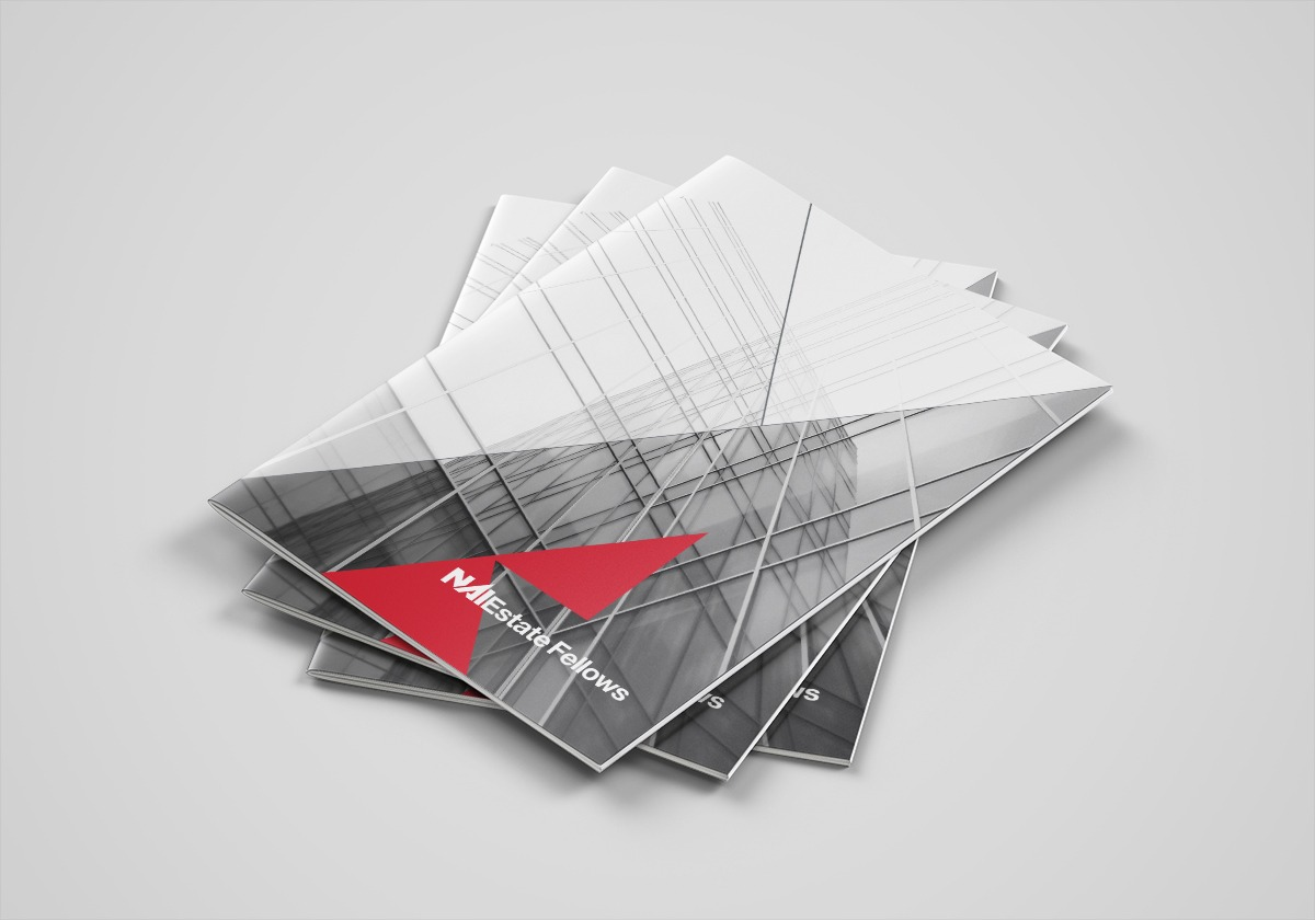 Folder NAI
