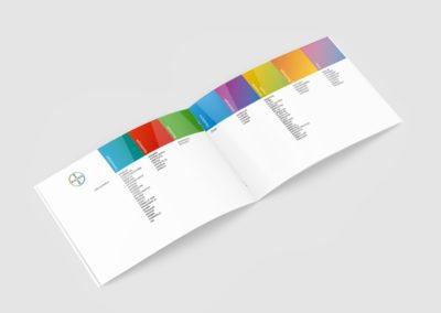 Katalog produktów Bayer