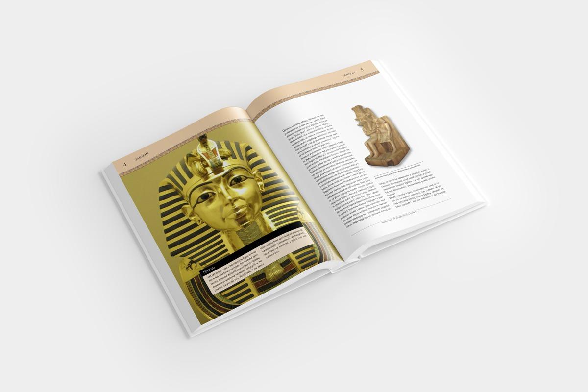 egipt-4