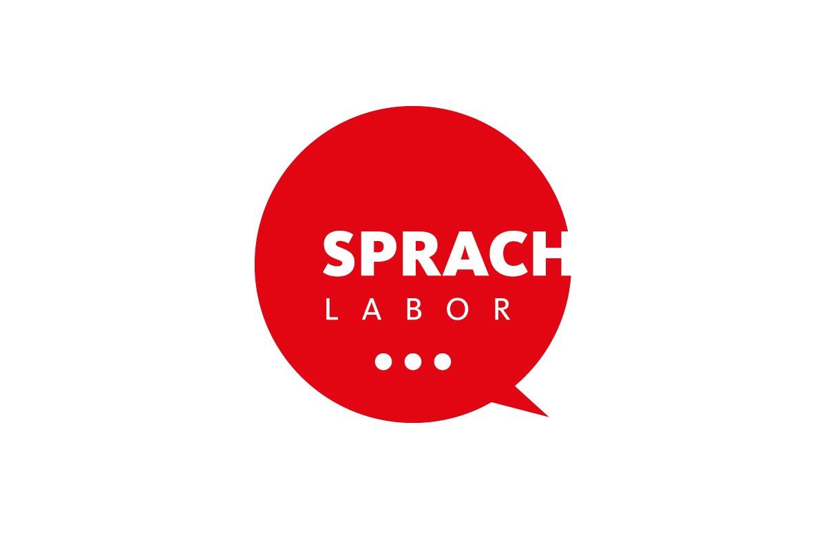 Sprach Labor